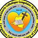 aumônerie catholique congolaise de londres
